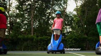 Dareway TV Spot, 'Customize Your Ride' - Thumbnail 2