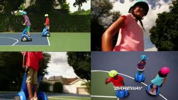 Dareway TV Spot, 'Customize Your Ride' - Thumbnail 3
