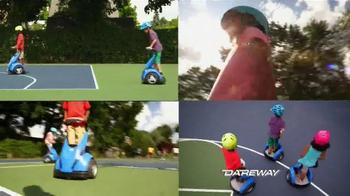 Dareway TV Spot, 'Customize Your Ride' - Thumbnail 4
