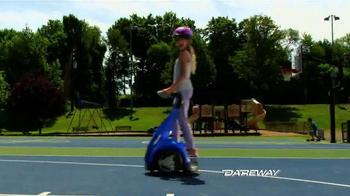 Dareway TV Spot, 'Customize Your Ride' - Thumbnail 5