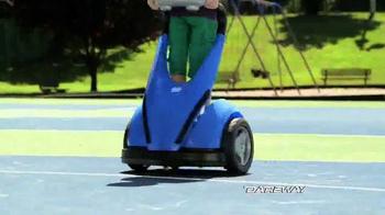 Dareway TV Spot, 'Customize Your Ride' - Thumbnail 6