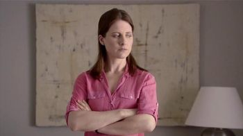 FoodSafety.gov TV Spot, 'Food Safety Education: Separate Your Raw Meats' - Thumbnail 3