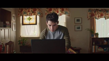 Nestle Toll House TV Spot, 'Acceptance Letter' - Thumbnail 1