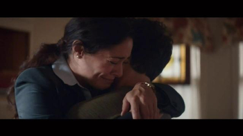 Nestle Toll House TV Spot, 'Acceptance Letter' - Thumbnail 9