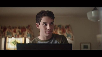 Nestle Toll House TV Spot, 'Acceptance Letter' - Thumbnail 3