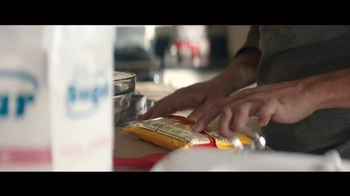 Nestle Toll House TV Spot, 'Acceptance Letter' - Thumbnail 4