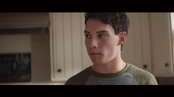 Nestle Toll House TV Spot, 'Acceptance Letter' - Thumbnail 5