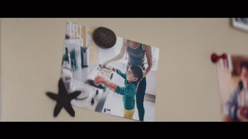 Nestle Toll House TV Spot, 'Acceptance Letter' - Thumbnail 6