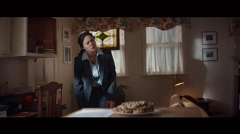 Nestle Toll House TV Spot, 'Acceptance Letter' - Thumbnail 7