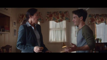 Nestle Toll House TV Spot, 'Acceptance Letter'