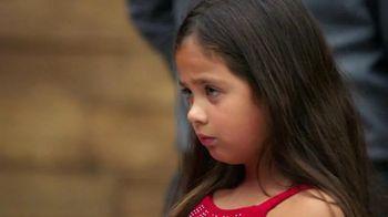 2016 Chevrolet Traverse TV Spot, 'Seven Kids' - Thumbnail 5