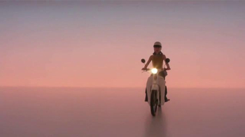 Apple Watch TV Spot, 'Ride' canción de La Femme [Spanish] - 9 commercial airings