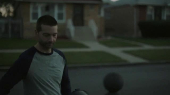 Walmart Greenlight A Vet TV Spot, 'Support Our Veterans' - Thumbnail 1