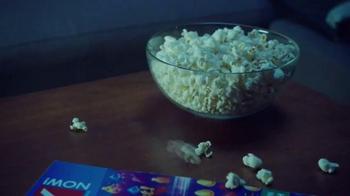 King Halloween Sale TV Spot, 'No Tricks, Just Treats!' - Thumbnail 2