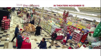 Love the Coopers - Thumbnail 6