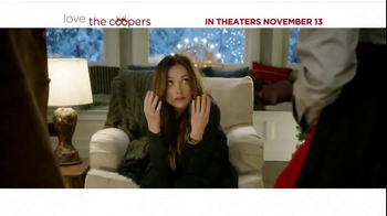 Love the Coopers - Thumbnail 3