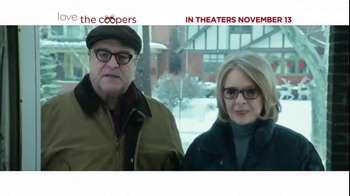 Love the Coopers - Thumbnail 4