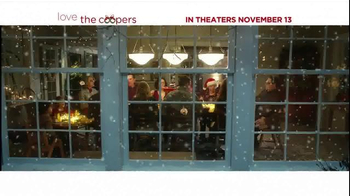 Love the Coopers - Thumbnail 5