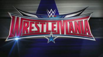 Ticketmaster TV Spot, 'Wrestlemania: Dallas' - Thumbnail 5
