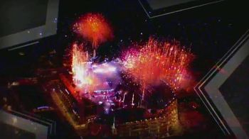 Ticketmaster TV Spot, 'Wrestlemania: Dallas' - Thumbnail 8