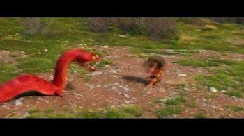 The Good Dinosaur - Alternate Trailer 13