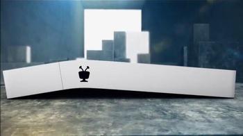 TiVo BOLT TV Spot, 'It Eats Commercials' - Thumbnail 2