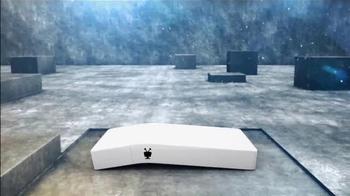 TiVo BOLT TV Spot, 'It Eats Commercials' - Thumbnail 7