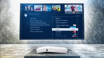 TiVo BOLT TV Spot, 'It Eats Commercials' - Thumbnail 8