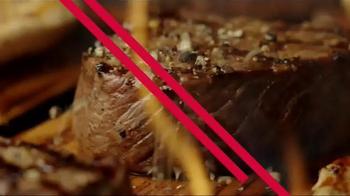TGI Friday's Spiked Plates TV Spot, 'When Chefs Raid the Bar' - Thumbnail 10