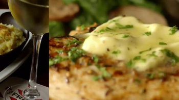 TGI Friday's Spiked Plates TV Spot, 'When Chefs Raid the Bar' - Thumbnail 5