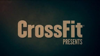 Froning: The Fittest Man in History Digital HD TV Spot - Thumbnail 1