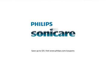 Sonicare TV Spot, 'Most Loved' - Thumbnail 10