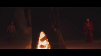 WWE 2K16 TV Spot, 'Austin 3:12: Bonfire' Featuring Steve Austin, Paige - Thumbnail 3