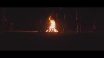 WWE 2K16 TV Spot, 'Austin 3:12: Bonfire' Featuring Steve Austin, Paige - Thumbnail 4
