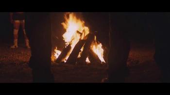WWE 2K16 TV Spot, 'Austin 3:12: Bonfire' Featuring Steve Austin, Paige - Thumbnail 6
