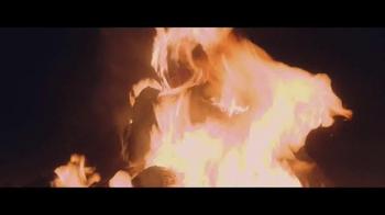 WWE 2K16 TV Spot, 'Austin 3:12: Bonfire' Featuring Steve Austin, Paige - Thumbnail 8
