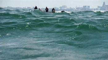 Nitro ZV18 & ZV21 TV Spot, 'Deep V Boats on Northern Waters' - Thumbnail 1