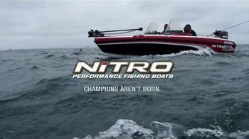 Nitro ZV18 & ZV21 TV Spot, 'Deep V Boats on Northern Waters' - Thumbnail 9