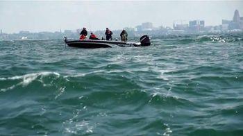 Nitro ZV18 & ZV21 TV Spot, 'Deep V Boats on Northern Waters' - Thumbnail 2