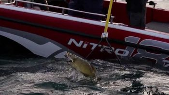Nitro ZV18 & ZV21 TV Spot, 'Deep V Boats on Northern Waters' - Thumbnail 3