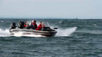 Nitro ZV18 & ZV21 TV Spot, 'Deep V Boats on Northern Waters' - Thumbnail 4