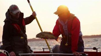 Nitro ZV18 & ZV21 TV Spot, 'Deep V Boats on Northern Waters' - Thumbnail 6
