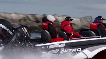Nitro ZV18 & ZV21 TV Spot, 'Deep V Boats on Northern Waters' - Thumbnail 7