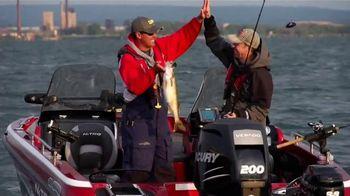 Nitro ZV18 & ZV21 TV Spot, 'Deep V Boats on Northern Waters' - Thumbnail 8