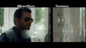Burnt - Alternate Trailer 20
