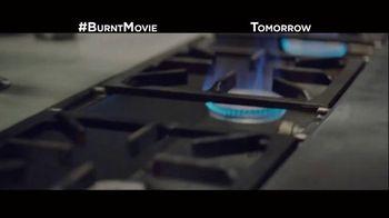 Burnt - Alternate Trailer 21