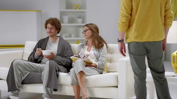 Sprint TV Spot, 'The Big Move' - Thumbnail 2