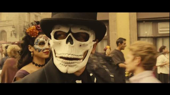Spectre - Alternate Trailer 14