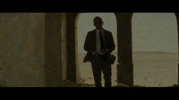Spectre - Alternate Trailer 11
