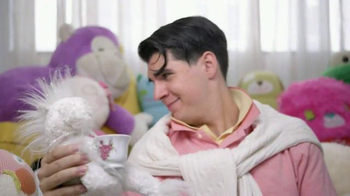 Truth TV Spot, 'Never Alone' Featuring Christian DelGrosso - Thumbnail 3
